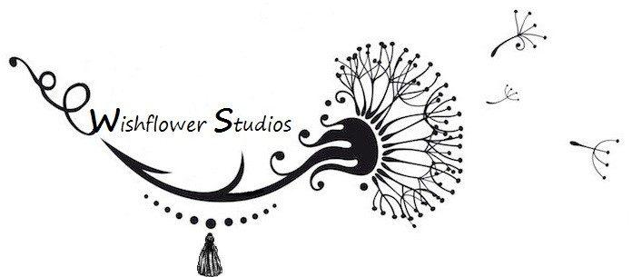Wishflower Studios