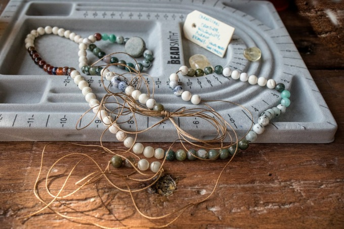 what is a mala 2